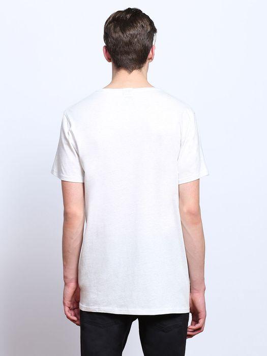 55DSL MAX CAPACITY T-Shirt U e