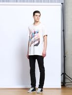 55DSL JEFFREY MEYER T-Shirt U r
