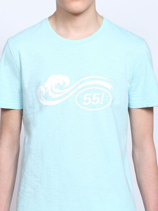 55DSL TONDA T-Shirt U a