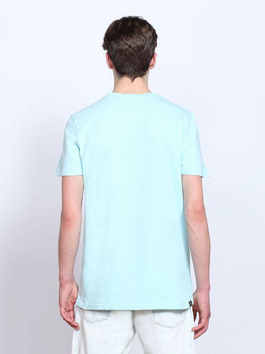 55DSL TONDA T-Shirt U e