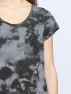55DSL TISK T-Shirt D a