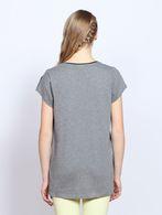 55DSL TISK T-Shirt D e