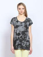 55DSL TISK T-Shirt D f