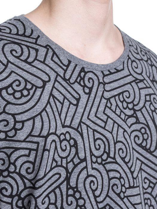 55DSL TAARON T-Shirt U a