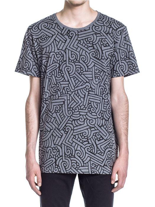 55DSL TAARON T-Shirt U f