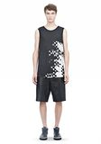 ALEXANDER WANG MUSCLE TANK TOP Adult 8_n_f