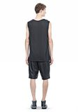 ALEXANDER WANG MUSCLE TANK TOP Adult 8_n_r