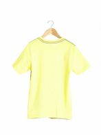 DIESEL TIXOY SLIM T-shirt & Top U e
