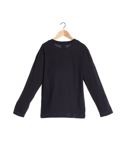 DIESEL TISY T-shirt & Top U e