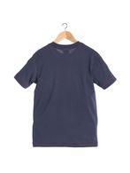 DIESEL TUWI T-Shirt & Top U e