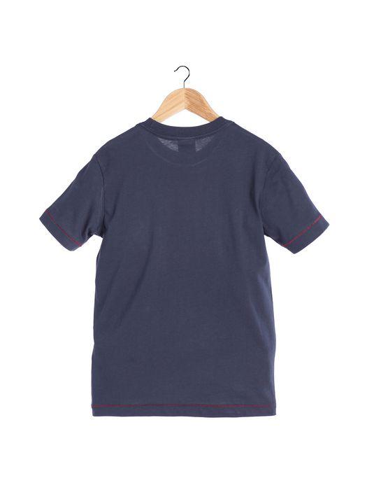 DIESEL TUWI Camiseta & Top U e