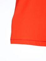 DIESEL TUWI Camiseta & Top U a