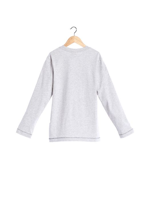 DIESEL TEGY Camiseta & Top U e