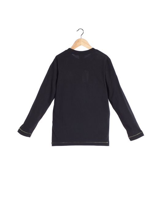 DIESEL TEGY T-shirt & Top U e