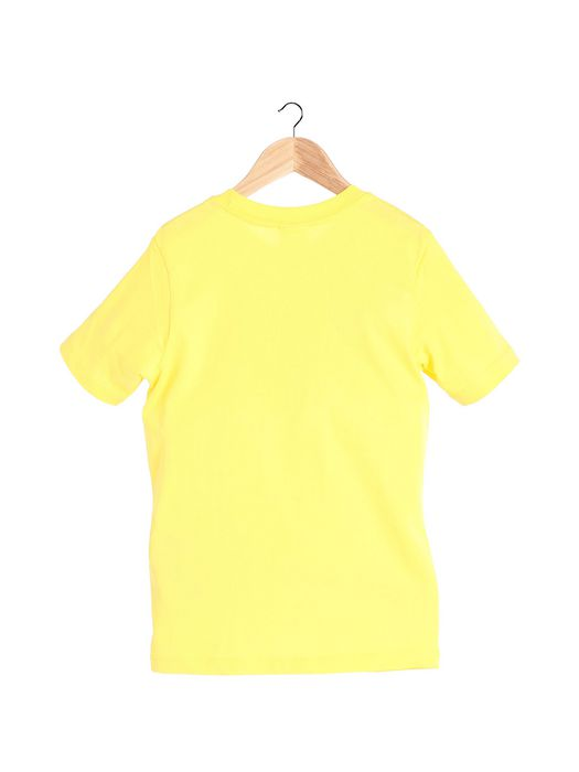 DIESEL TORRY SLIM Camiseta & Top U e