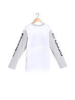 DIESEL TICHE Camiseta & Top U e