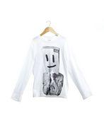 DIESEL TALFY SLIM T-shirt & Top U f