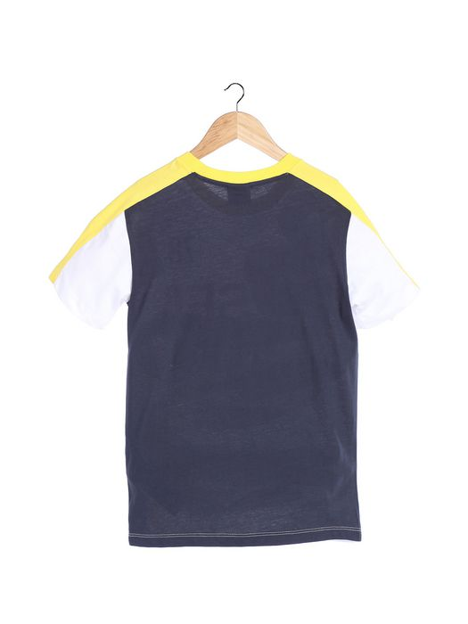 DIESEL TOFFYT T-shirt & Top U e
