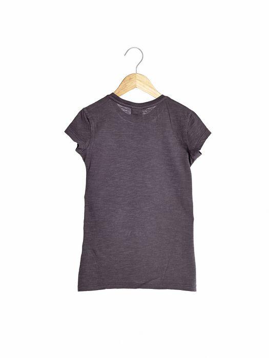 DIESEL TELMAS T-shirt & Top D e