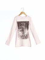 DIESEL TAMUR T-shirt & Top D f
