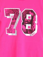 DIESEL TRADUS T-Shirt & Top D a