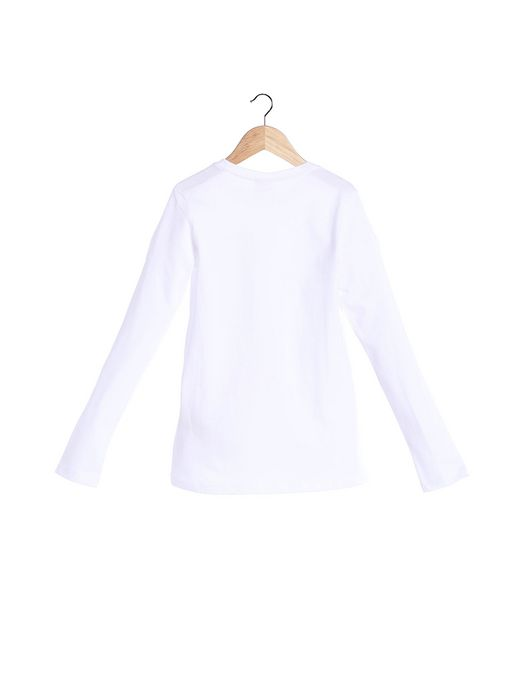 DIESEL TALEXY Camiseta & Top D e