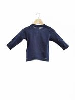 DIESEL TIPAB T-shirt & Top U e