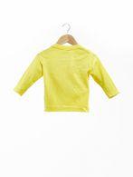 DIESEL TIPAB T-shirt & Haut U e