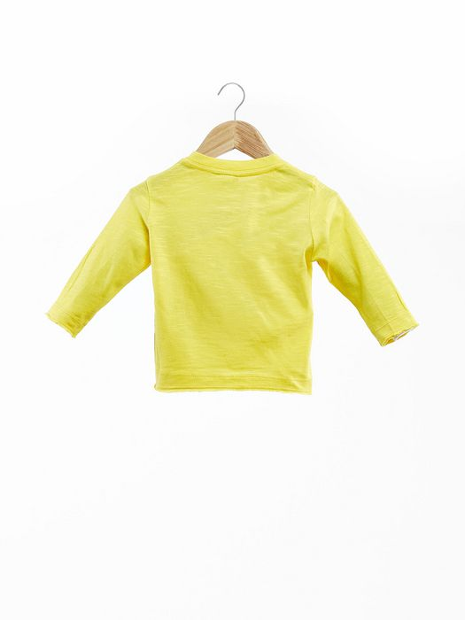 DIESEL TIPAB Camiseta & Top U e