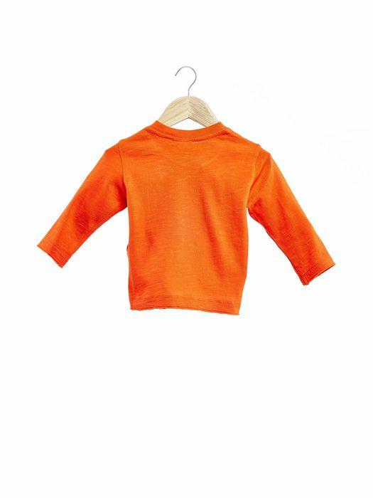 DIESEL TIPAB T-shirt & Tops U e