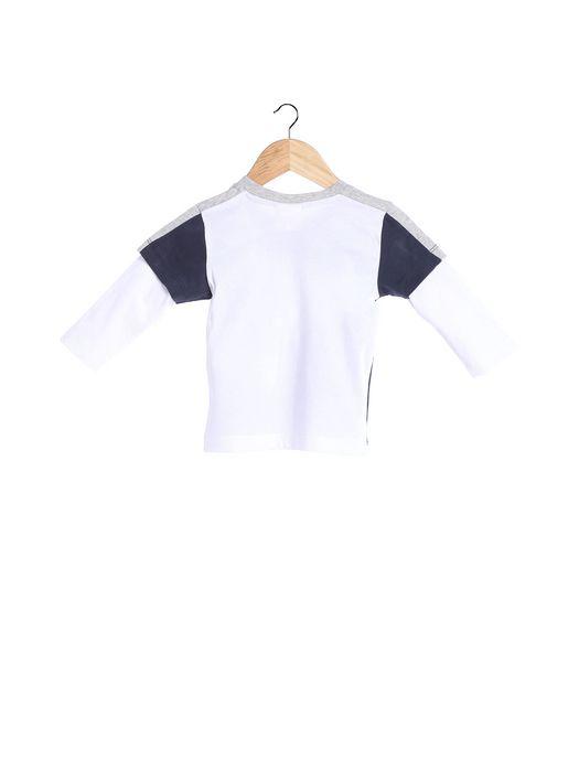 DIESEL TAIB Camiseta & Top U e