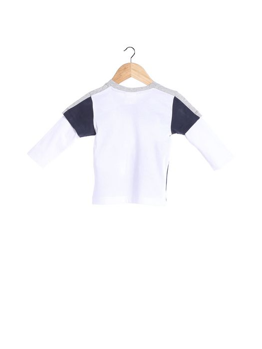 DIESEL TAIB T-shirt & Tops U e