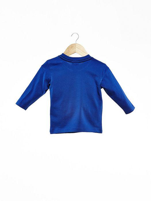 DIESEL TOKKIB T-shirt & Tops U e