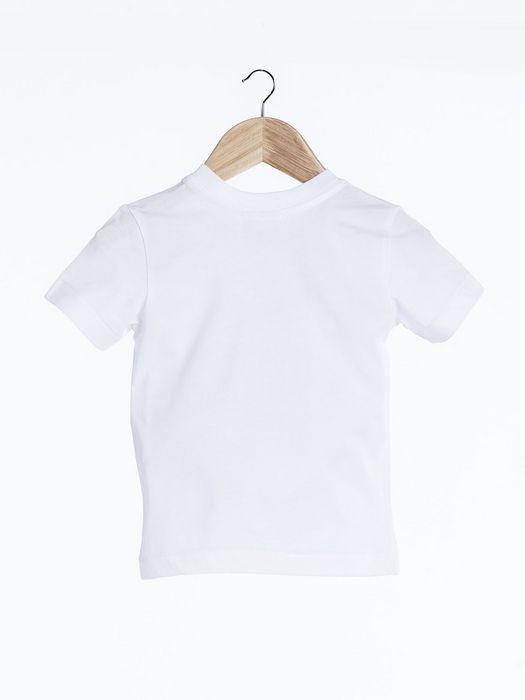 DIESEL TUZYB Camiseta & Top U e