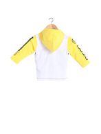 DIESEL TOZAB T-shirt & Tops U e