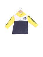 DIESEL TOZAB T-shirt & Tops U f