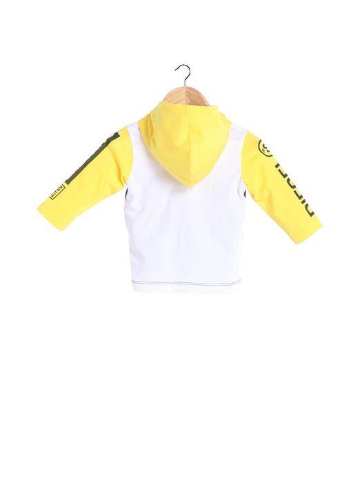 DIESEL TOZAB T-shirt & Top U e