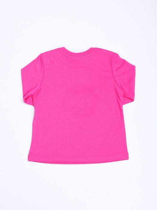 DIESEL TAGIB T-Shirt & Top D e