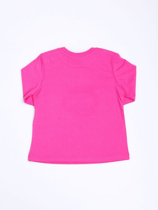 DIESEL TAGIB T-shirt & Tops D e