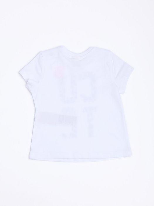 DIESEL TRINIB T-Shirt & Top D e
