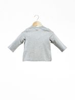 DIESEL TRASMIB T-shirt & Tops D e