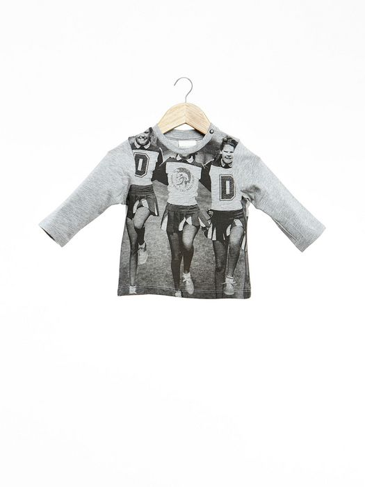 DIESEL TRASMIB T-shirt & Top D f