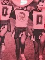 DIESEL TRASMIB T-shirt & Top D a