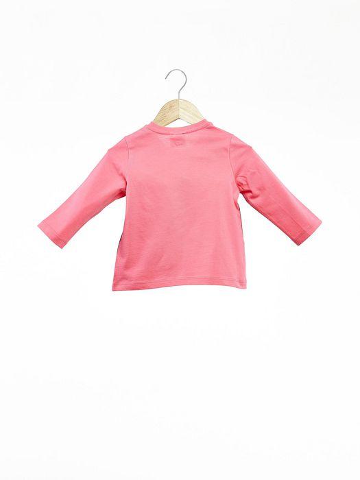 DIESEL TRASMIB T-shirt & Top D e