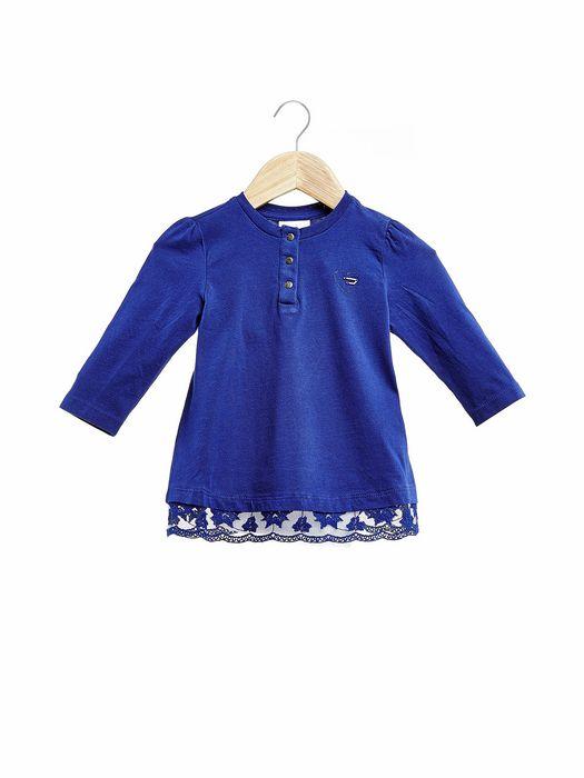 DIESEL TREYB T-shirt & Tops D f
