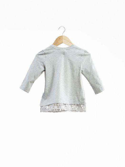 DIESEL TREYB T-shirt & Top D e