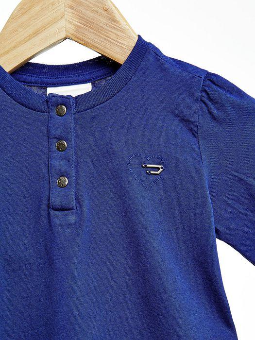 DIESEL TREYB T-shirt & Haut D a