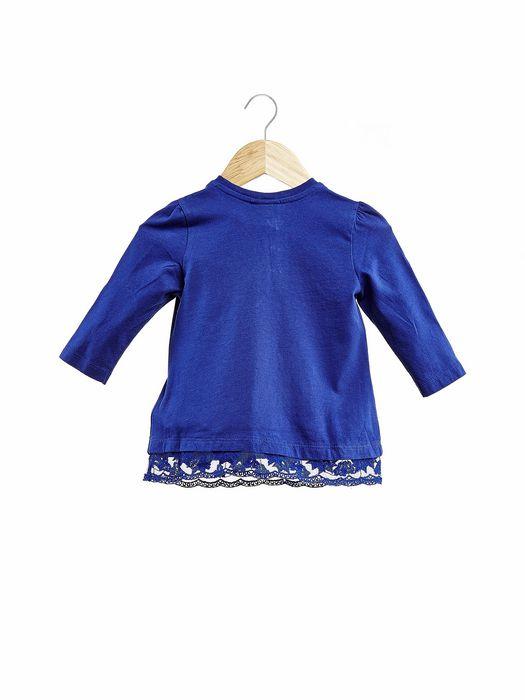 DIESEL TREYB T-shirt & Haut D e