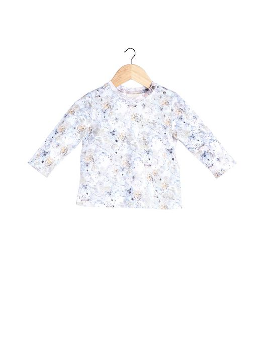 DIESEL TENETOB T-shirt & Top D f