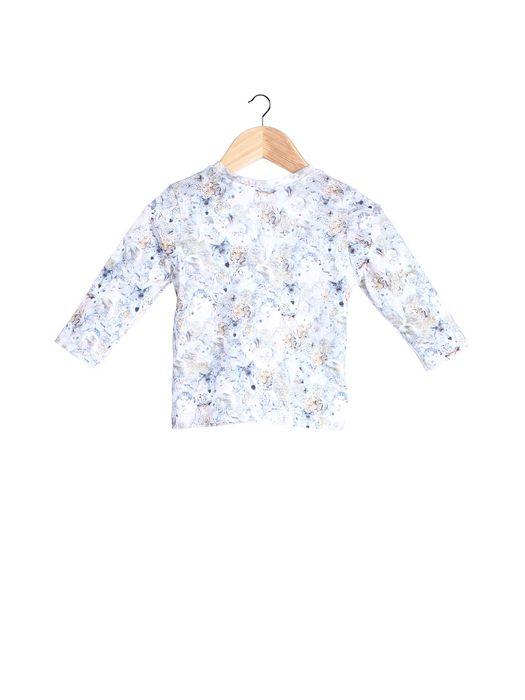 DIESEL TENETOB T-shirt & Top D e